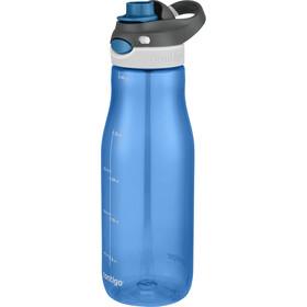 Contigo Chug Flasche 720ml monaco